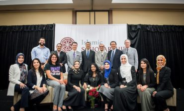 Islamic fund offers media scholarships for Muslims
