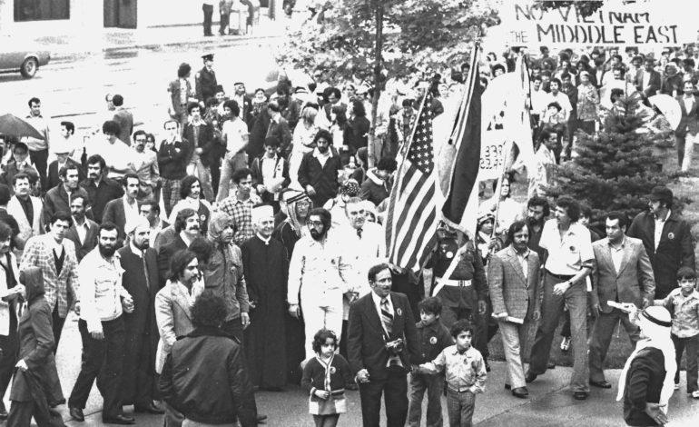Dearborn Historical Museum lacks Arab American presence