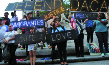 Keeping DACA is the right thing to do