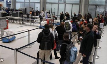 U.S. Appeals Court allows extra airport screening of two Arab American locals