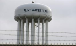 Michigan to charge state's top medical official in Flint water deaths