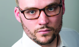 Jeremy McLellan: Comedian goes viral in Arab, Pakistani and Muslim communities