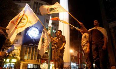 Lebanese court issues death sentence over 1982 Gemayel assassination