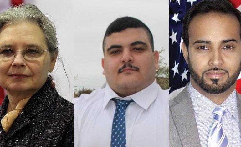 Hamtramck: Fair representation, voter fraud allegations steer elections