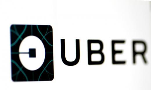 Uber, Lyft ban conservative activist after anti-Muslim tweets