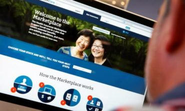Shorter enrollment for Obamacare, uncertainty looms on U.S. healthcare