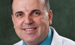 Victims of cancer doctor to possibly receive $4.1 million