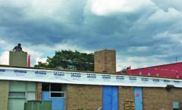 Dearborn Heights' Crestwood schools undergoing major renovations