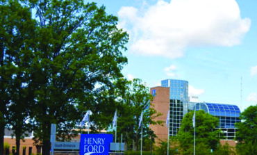 Henry Ford College to host international student information session