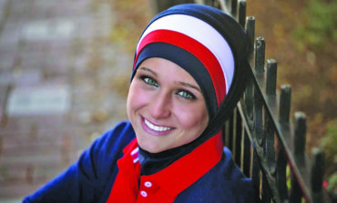 Local Arab American student receives Rhodes scholarship