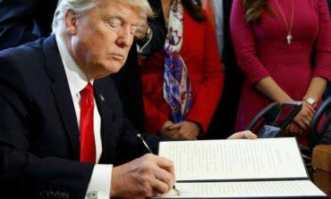 White House: adding Uzbekistan to travel ban not ruled out