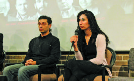 Muslimish: The rise of secular voices in Islamic communities