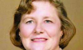 Barbara Aswad: Mother, social justice advocate, professor