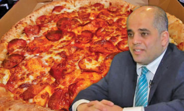 Little Caesars Pizza lawsuit dropped after lawyer receives threats