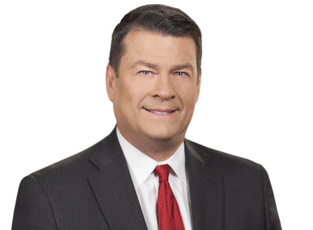 Longtime 7 Action News anchor set to retire