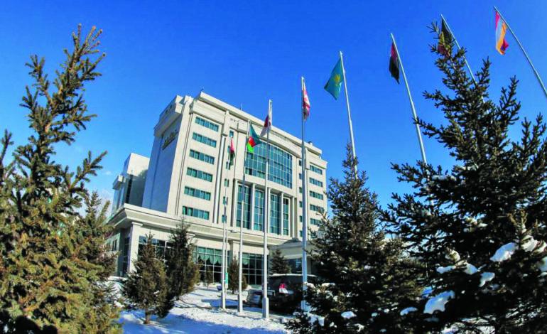 U.N. to join Syria talks in Astana after deadlock in Geneva