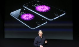 Apple apologizes after outcry over slowed iPhones, promises to fix battery issues