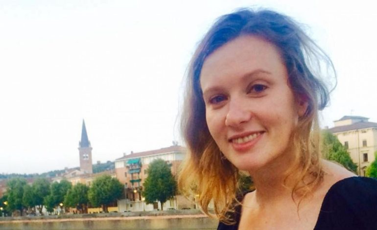 Lebanon detains Uber driver suspected of murdering British embassy worker