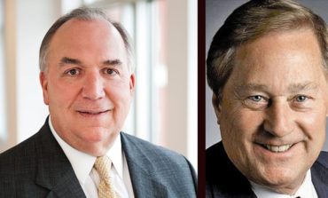 Two former Michigan governors to lead MSU out of quagmire