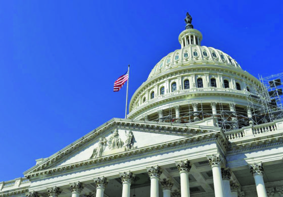 House passes updated Heroes Act, Dingell-led priorities included in bill