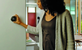 Buying or selling a 'smart' home? Read this.