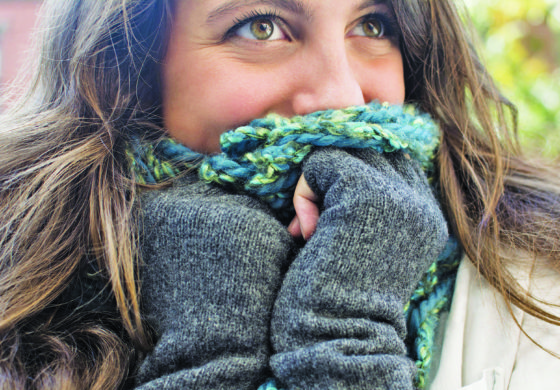 10 things to avoid if you want to stay healthy this winter