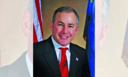 Westland Mayor Bill Wild seeks Conyers' seat