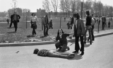 From Kent State to Parkland: Will America ever learn?
