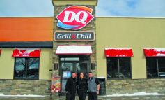 Arab American cousins open a Dairy Queen, bringing major franchise to east Dearborn