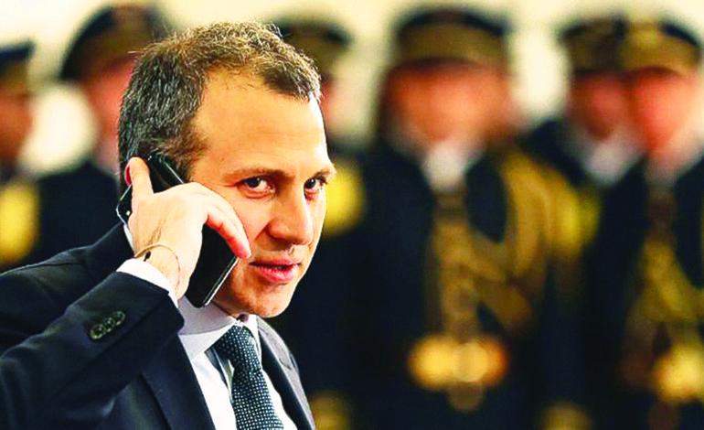 The danger facing Lebanon is bigger than Bassil's loose tongue