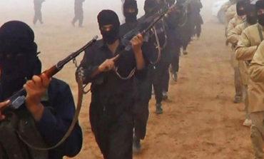 Saudi man in Oklahoma charged with ties to al Qaeda