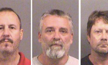 Prosecutor: Kansas militia members wanted to kill Muslims with weapon of mass destruction