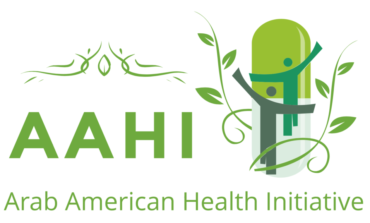The Arab American Health Initiative hosts health seminars in Dearborn