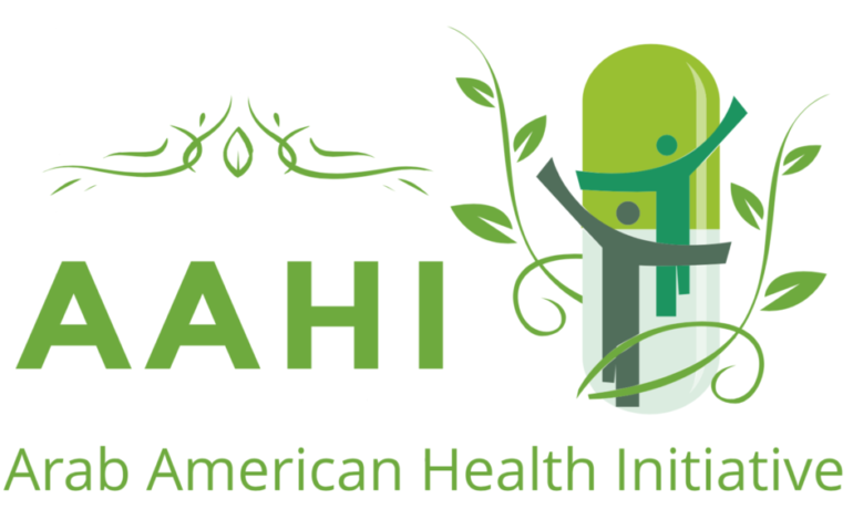 The Arab American Health Initiative hosts health seminars in Dearborn