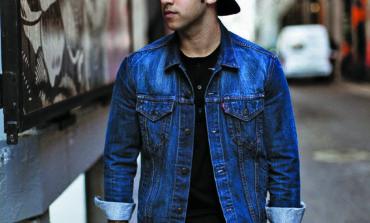 "Former Dearborn resident Ali ""HaBZ"" Habhab releases debut album"