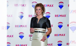 Sherri Saad holds place as top RE/MAX owner in southeast Michigan
