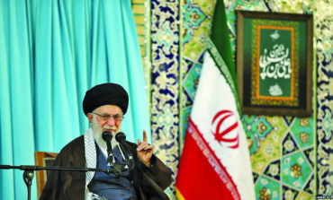 Khamenei: Iran played significant role in defeating ISIS in region