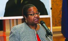 County executive, prosecutor agree to $1.5 million effort focused on assistant prosecutors
