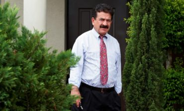 Orlando nightclub shooter's father was FBI informant, widow's attorney says
