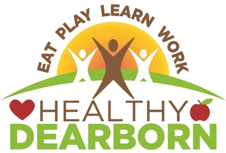 Dearborn among finalists of Governor's Fitness Awards