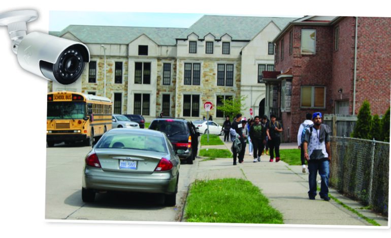 The cost of making Dearborn schools safer: Safety protocols in place, but further security plans lack funding