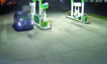 Dearborn Heights man arraigned in fatal shooting of customer at gas station