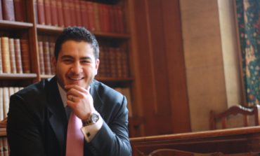 Michigan Bureau of Elections rules El-Sayed eligible in Michigan governor's race