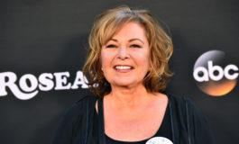 ABC's cancels 'Roseanne' following star's Islamophobic, racist tweet