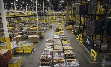 Amazon lets Muslim workers put Ramadan before Prime Day
