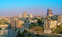 Amman ranked most expensive Arab city, 28th worldwide