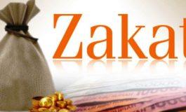 American Muslim investors to donate $5.6 million to charity during Ramadan
