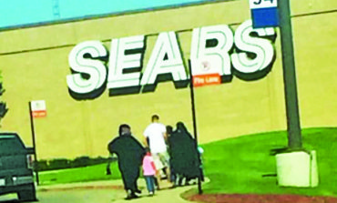 Sears to close 4 Mich locations by end of summer, including Dearborn store