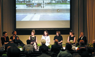 Design competition seeks to create a connected cultural campus in Midtown