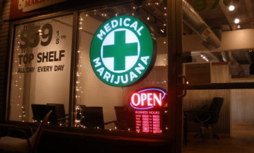 LARA extends June 15 deadline for medical marijuana license applicants